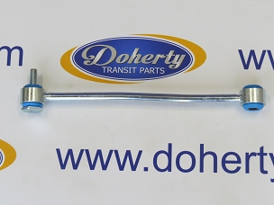 Ford transit rear drop link to suit all chassis & cab vans from | 2000 - 2006 |