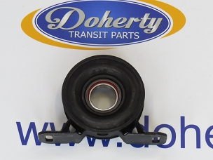 Ford transit carrier bearing to suit all rear wheel drive vans from |1994 - 2000 |