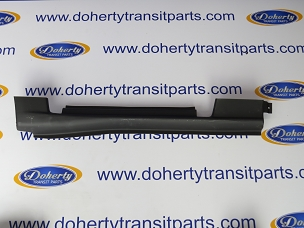 Ford transit door repair sill to suit all vans from | 2000 - 2006 |Passenger Side
