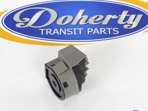 Ford transit ignition switch to suit all vans from | 2000 - 2006 |