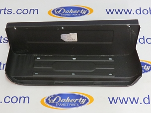 Ford transit drivers side door step to suit all transits from | 1991 - 2000 |