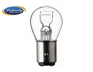 Ford transit stop/taillight bulb to suit all vans from | 2006 - 2014 |