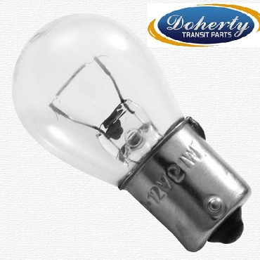 Ford transit taillight bulb to suit all vans from | 2006 - 2014 |